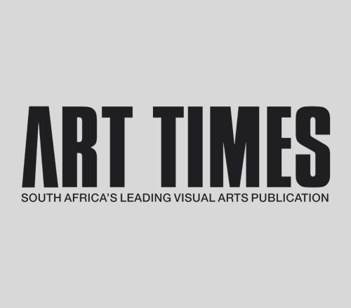 SA Art Times