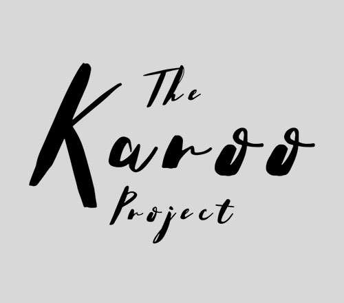 The Karoo Project